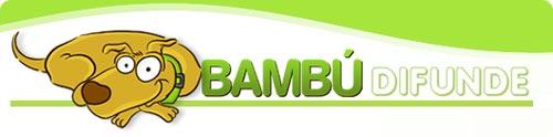 bambu-difunde-500